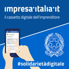 banner solidarietà digitale