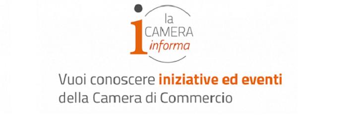 Camera informa