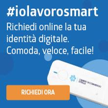 banner #iolavorosmart