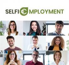 selfiemployment 2021