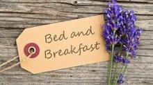 affittacamere - bed & breakfast