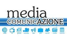 stage comunicazione media